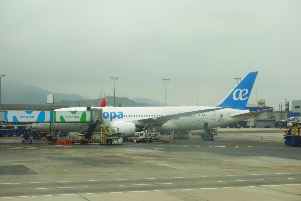 Новое партнерство Etihad Guest и Air Europa SUMA