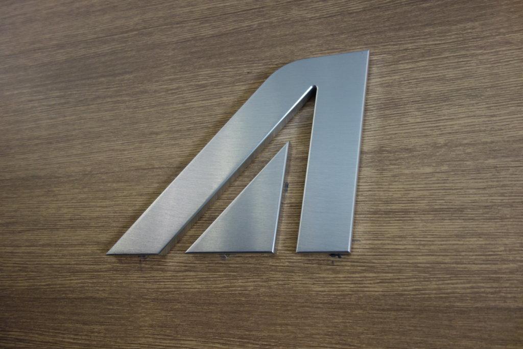 Подарочные карты Alitalia со скидкой 15%