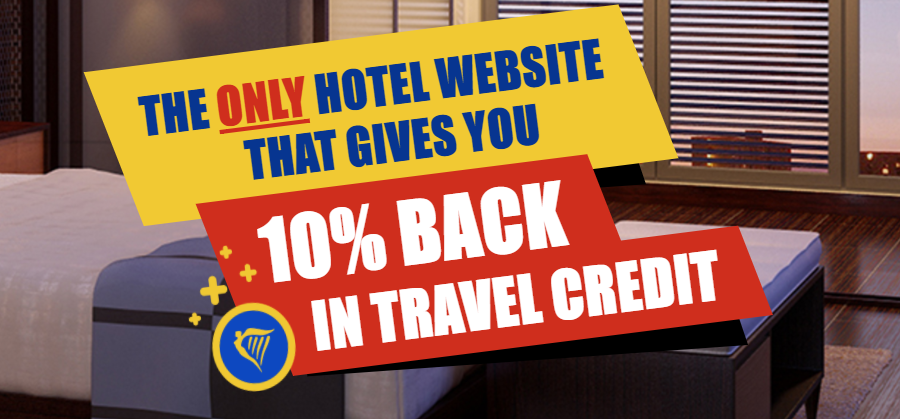 кредит на покупку гостиницы