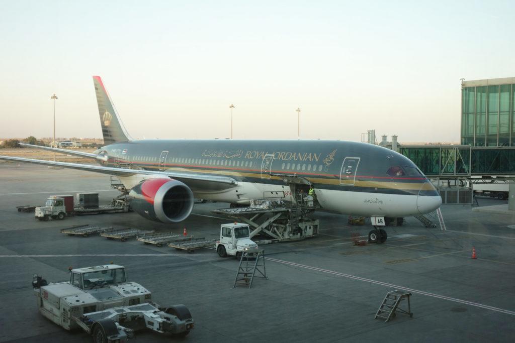 Новые премиальные расценки British Airways Executive Club на рейсы партнеров
