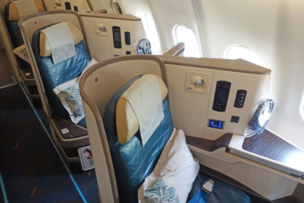 British Airways повышает премиальные расценки на рейсы партнеров