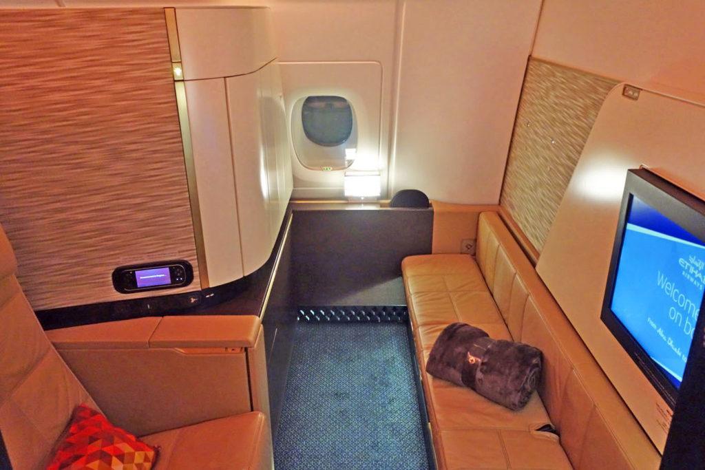 Инструкция по применению: лучшие варианты использования миль American Airlines AAdvantage