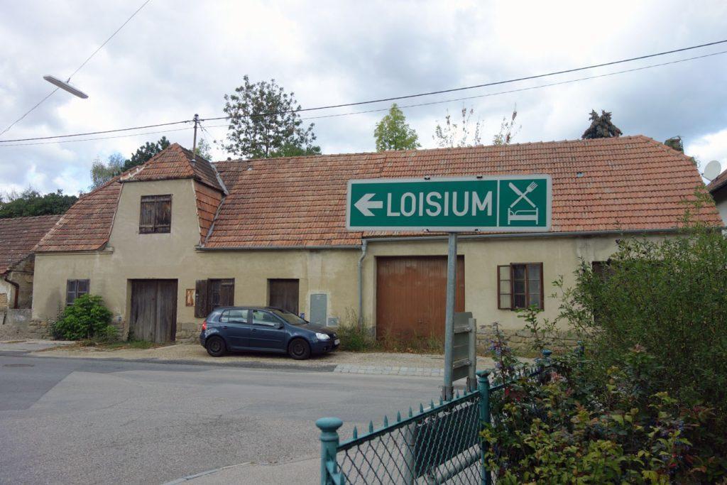 Обзор: Loisium Wine & Spa Resort, Лангенлойс, Австрия
