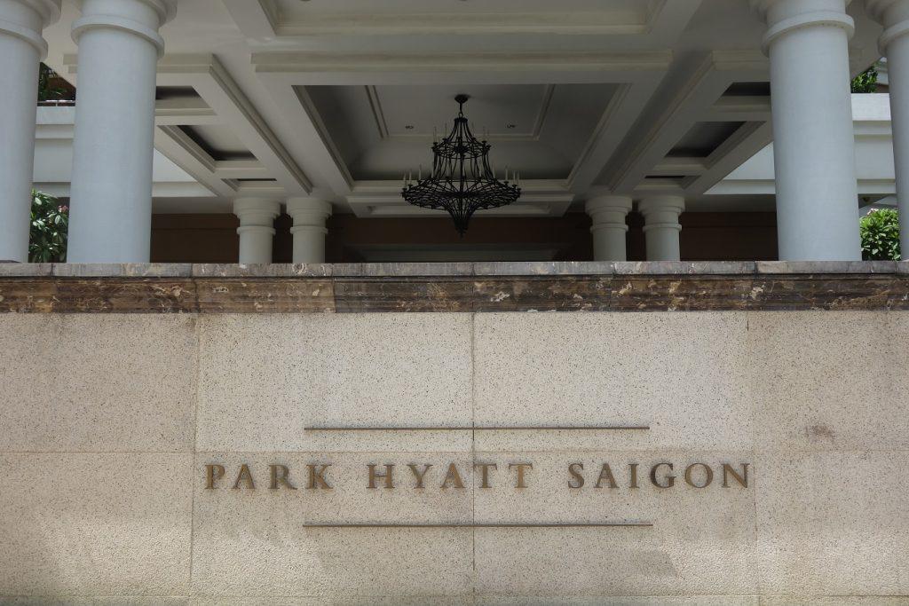 Интригующе: новое партнерство American Airlines и Hyatt