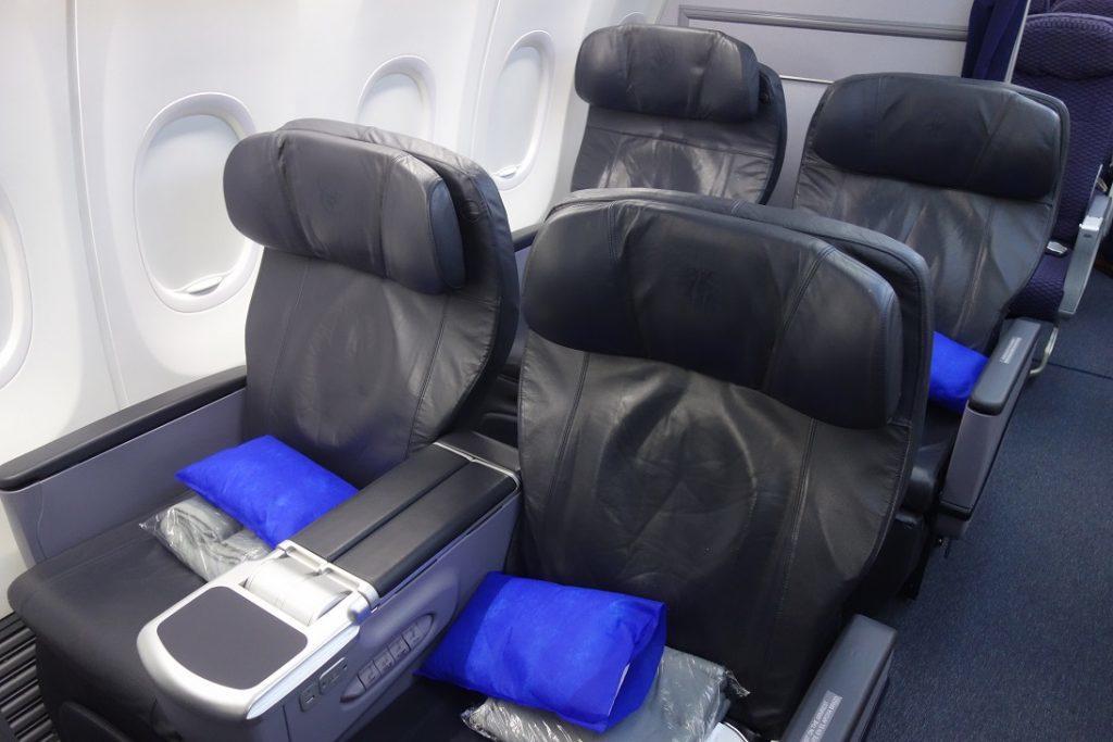 Чем закончилась моя история с компенсацией от Copa Airlines