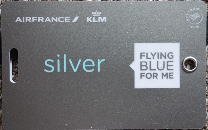 Я могу купить первый класс Air France за мили. Но стоит ли это делать?