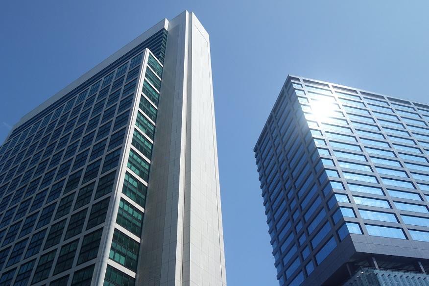 Почему в Токио нет бюджетных отелей?
