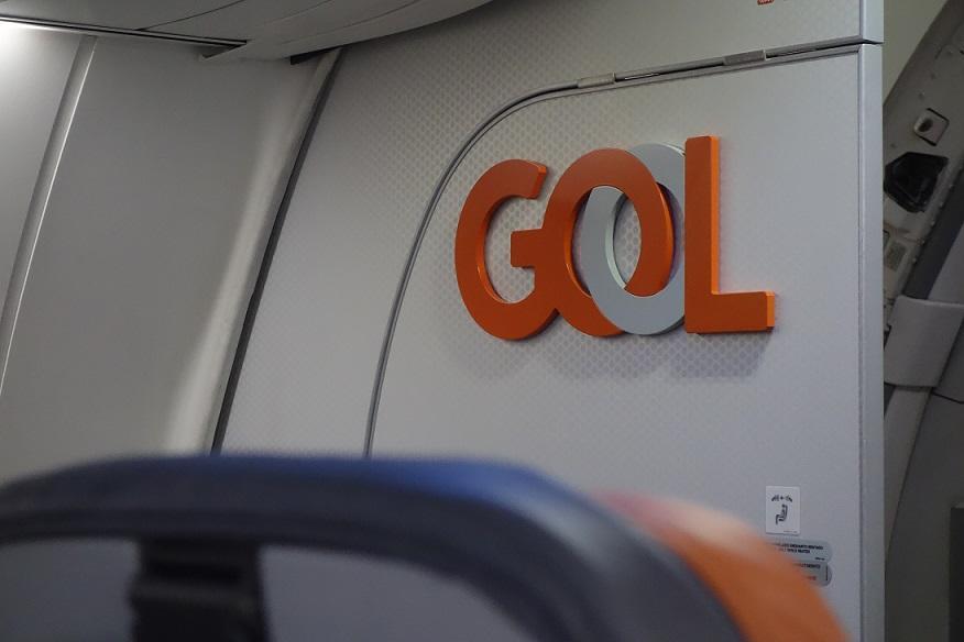 25 новых партнеров программы GOL Smiles