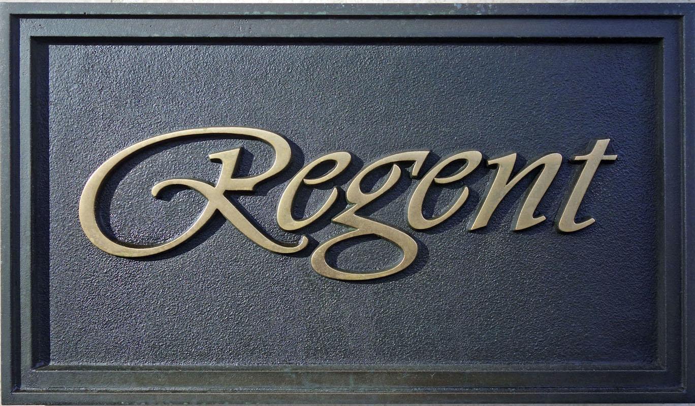 Обзор: Regent Porto Montenegro, Тиват