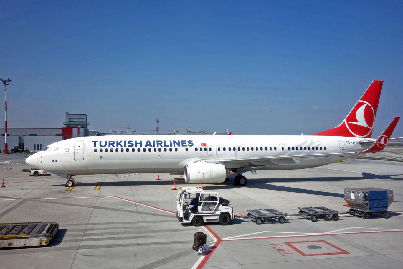 COVID-19: какие авиакомпании «закрылись»?