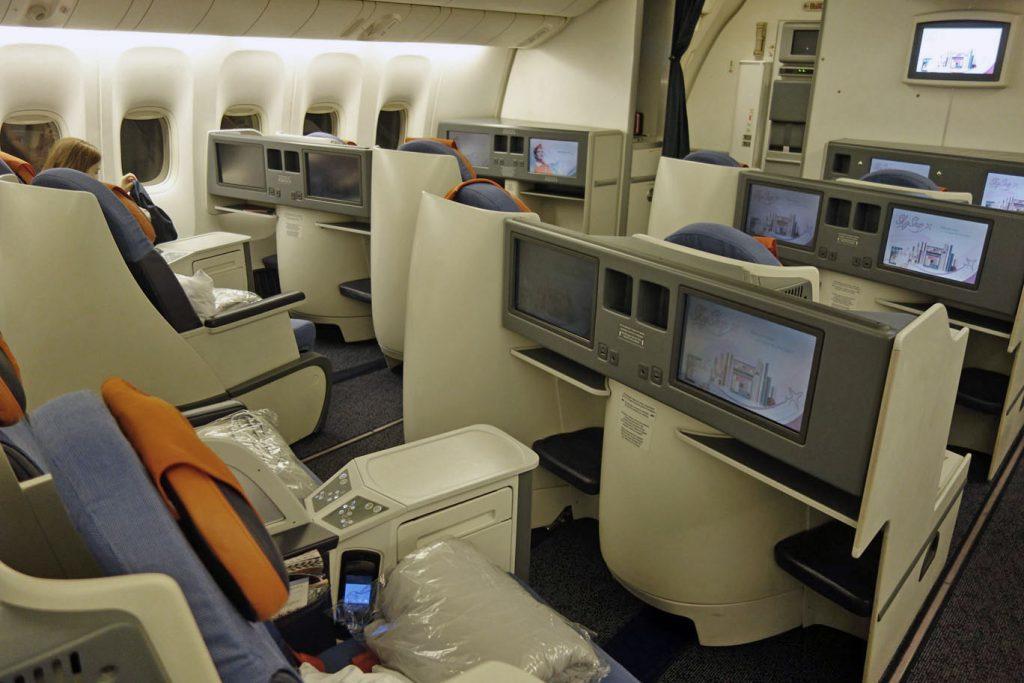 Новый способ Аэрофлота возвращать деньги за билеты: сертификат + скидка