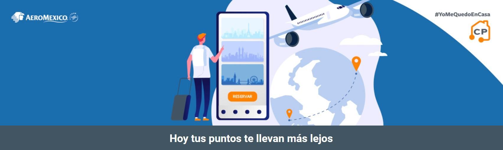 ОТЛИЧНАЯ распродажа премиальных билетов Aeromexico