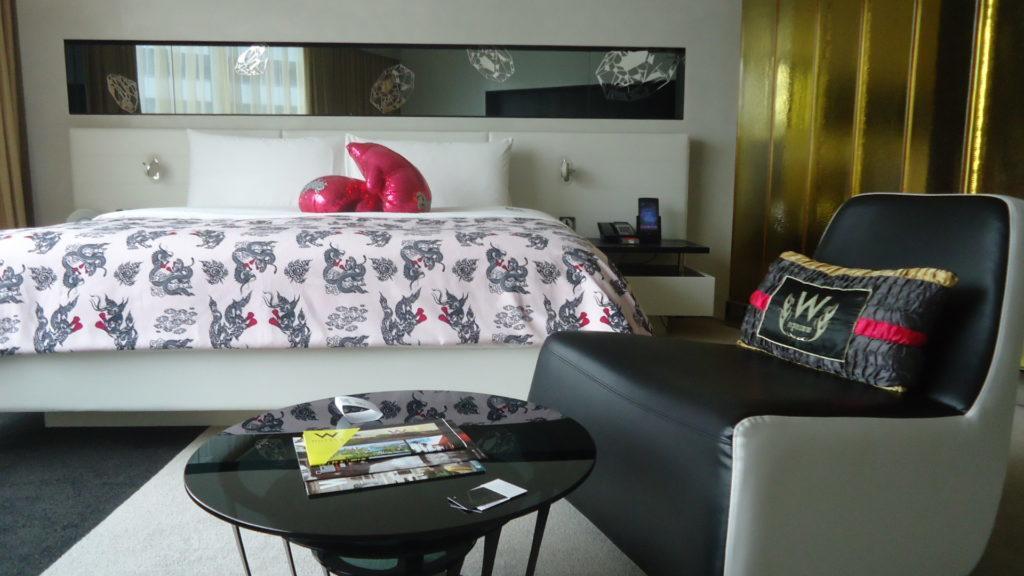 Ваучеры на пребывания в отелях Marriott в Таиланде с бонусом
