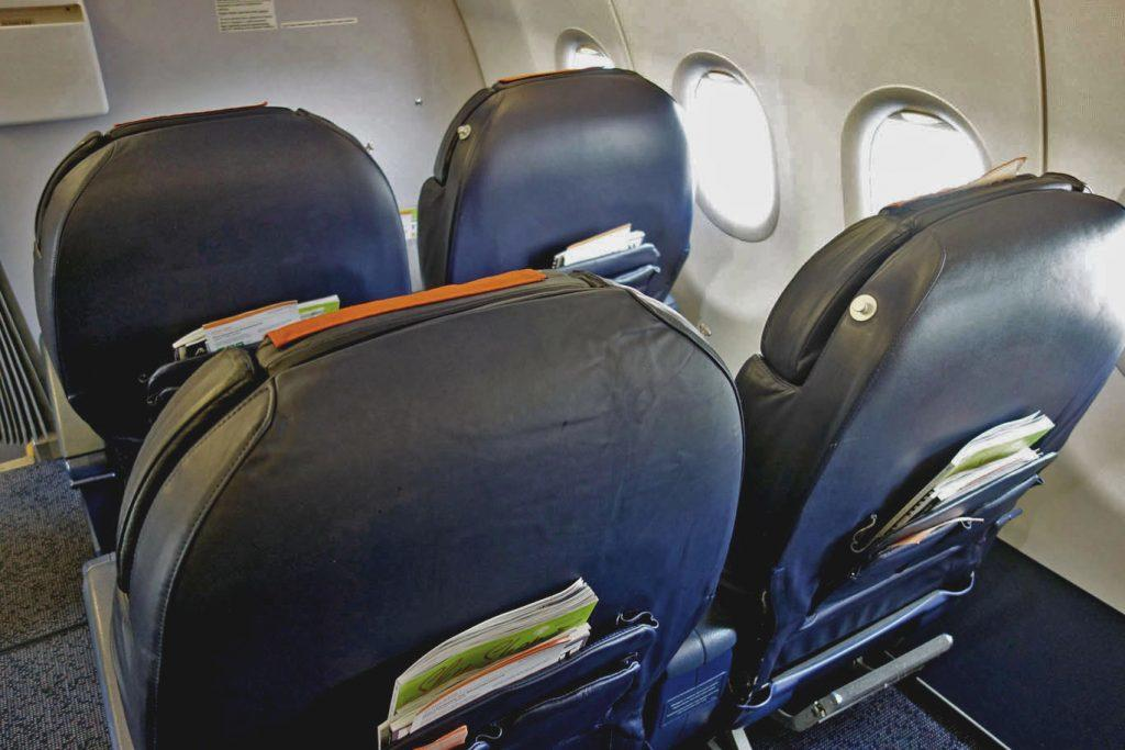 Бесплатное переоформление купленных в июне билетов Аэрофлота