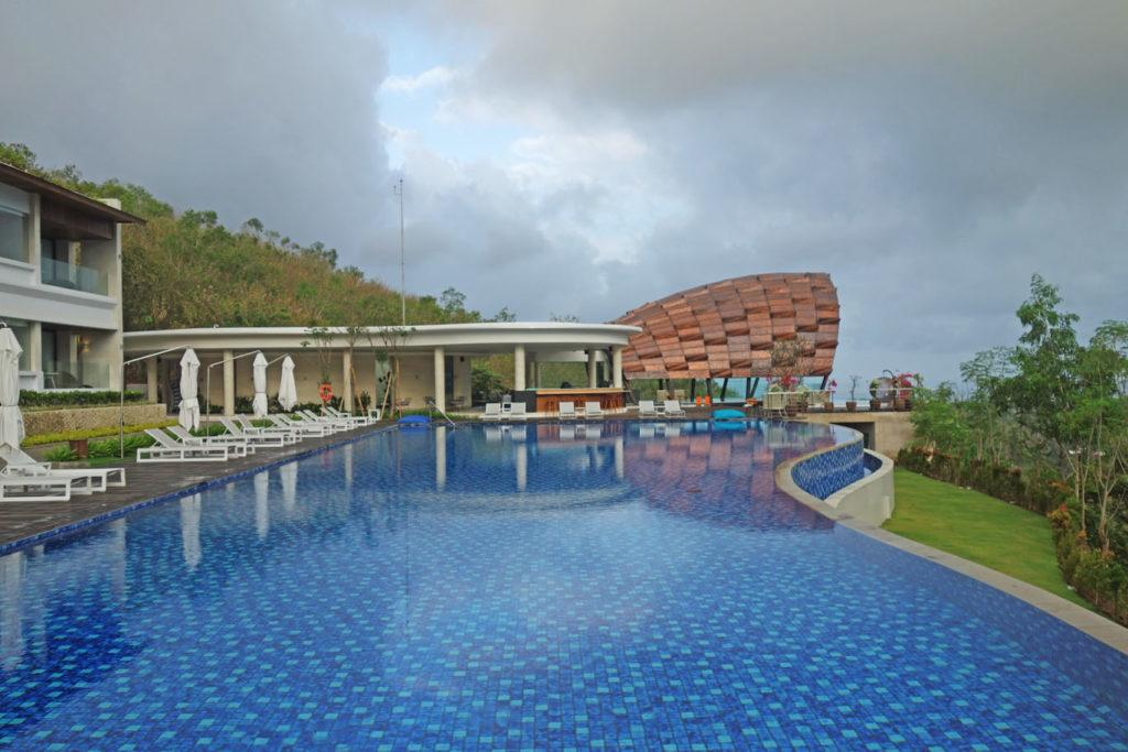 Новые супер-предложения от отелей на Бали