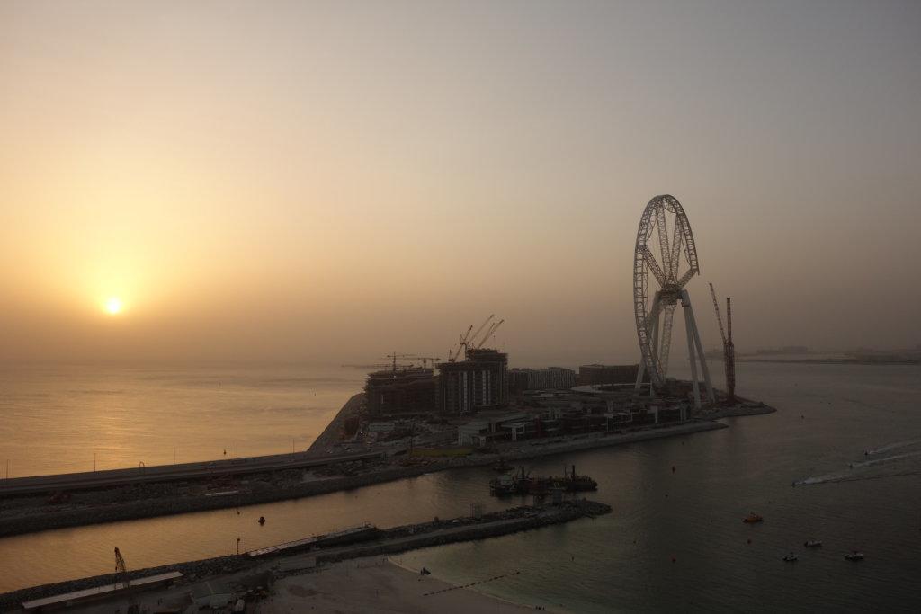 Обязательный PCR-тест перед вылетом из России (и других стран) в Дубай