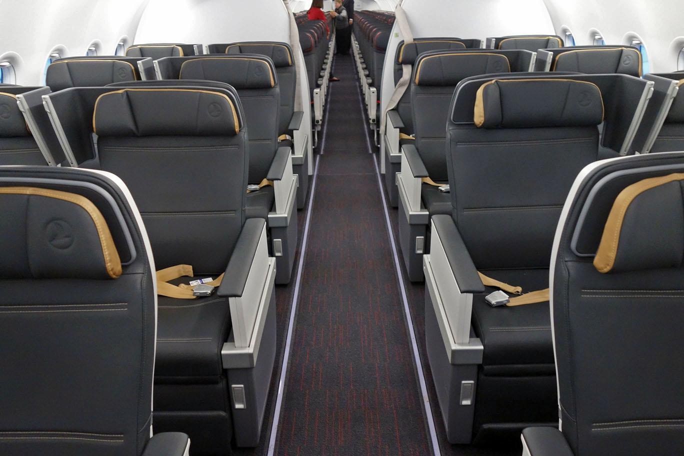 Скидка 50% на премиальные билеты Turkish Airlines