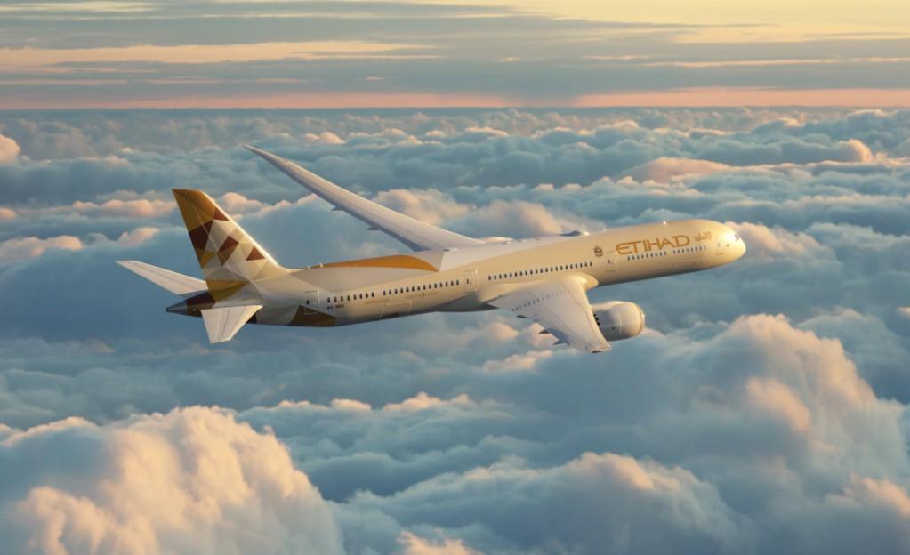 Etihad, flydubai и EL AL открывают рейсы между ОАЭ и Израилем
