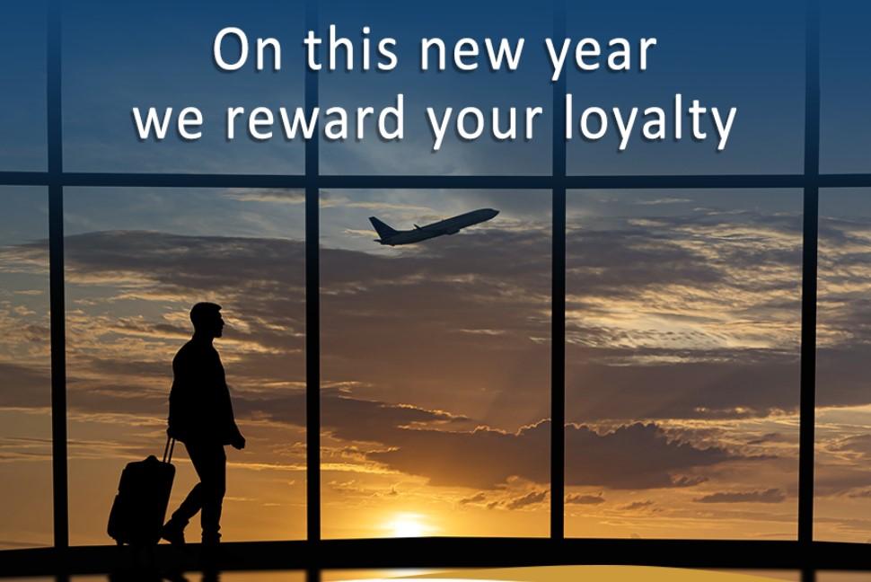 Новости программы Copa Airlines ConnectMiles в 2021 году