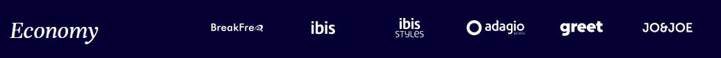 ibis Budget в Бразилии и Австралии теперь участвует в ALL Accor Live Limitless: статус Platinum за 365$