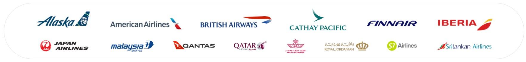 Alaska Airlines – в oneworld: что изменилось?
