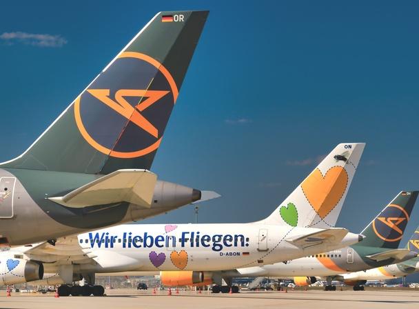 Condor заказала Airbus A330-900neo